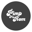 Pimp My Rom (Beta) icon