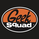 Geek Squad Locked & Found APK