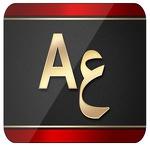 قاموس انجليزي عربي APK