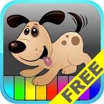 Kids Animal Piano Free APK