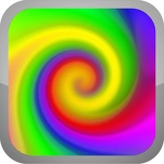 Color Ripple for Toddlers APK