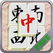 Mahjong Solitaire Free Icon Image
