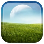 Greenfield Live Wallpaper APK