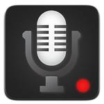 Smart Voice Recorder APK