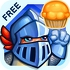 Muffin Knight FREE APK