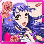 Beauty Idol APK