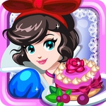 Snow White Cafe APK