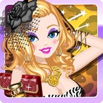 Star Girl: Moda Italia APK