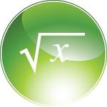 Fórmulas Matemáticas APK