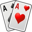 250+ Solitaire Collection Icon Image