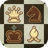 Dr. Chess APK