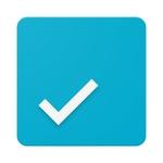 Any.do: To-Do List & Task List APK