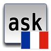 French Language Pack Icon Image