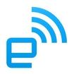 Engadget Icon Image