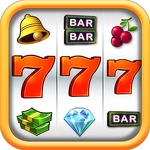 Slot Machine - FREE Casino APK