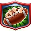 Super Touchdown Icon Image