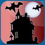Spooky Hangman APK