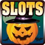 Halloween Slots APK