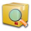 TrackChecker Icon Image