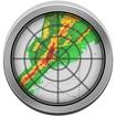 Radar Express Icon Image