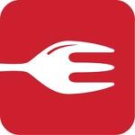 Zomato Order Food Online APK