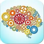 Memory training APK
