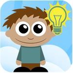 Smart Games for kids APK