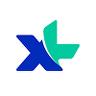 myXL – Cek Kuota & Beli Paket XL 1.9.5
