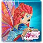 Winx Bloomix Quest APK