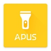APUS Flashlight | Super Bright Icon Image