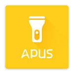 APUS Flashlight | Super Bright APK