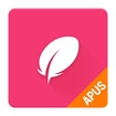 APUS Message Center-SMS,notify icon