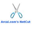 NetCut icon
