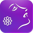 Perfect365: One-Tap Makeover Icon Image