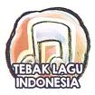 Tebak Lagu Indonesia Icon Image