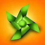 Origami Instructions Free APK