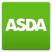 ASDA Icon Image