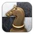 Chess Free (Offline/Online) APK