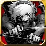 RPG IZANAGI ONLINE MMORPG APK