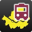 SeoulBus (서울버스) icon