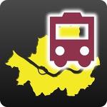 SeoulBus (서울버스) APK