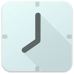 ASUS Digital Clock & Widget APK
