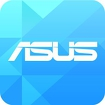 MyASUS - ASUS support Icon Image
