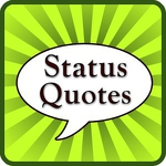 50000 Status Quotes Collection APK