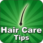 Hair Care Tips✪Loss✪Fall✪Guide APK