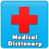 Drugs Dictionary Offline: FREE APK