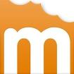 Marmiton : recettes de cuisine Icon Image
