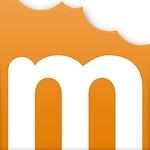 Marmiton Tablette : recettes APK