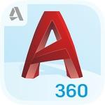 AutoCAD 360 APK