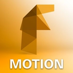 Autodesk ForceEffect Motion APK